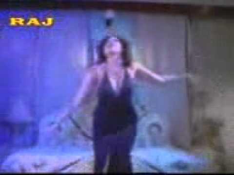 Video veerana sexy songs jagotjyoti download in MP3, 3GP, MP4, WEBM, AVI, FLV January 2017