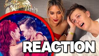 Joe Deserved Better From Strictly! (Our Personal Experience)