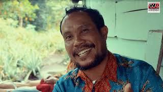 Download Video Kisah Mbah Turkani Menemukan Mustika Ular Naga di Gunung Pelintu Sukadana Kalimantan Barat MP3 3GP MP4