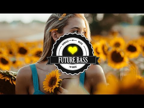 Koen Fagen - If I Lose It All (ft. Jorik Burema)