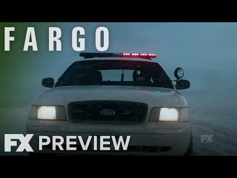 Fargo Season 3 Teaser 'Lost'