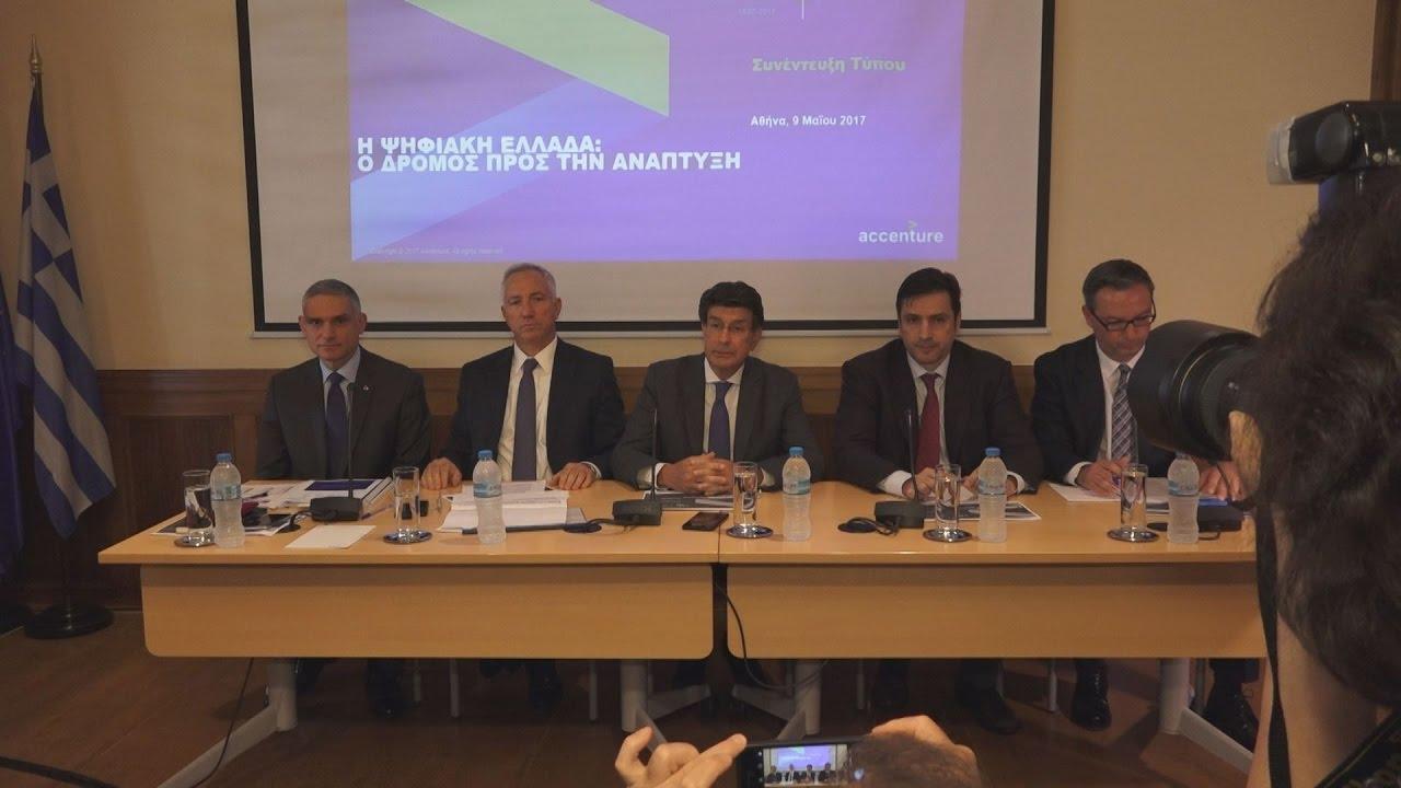 Θ. Φέσσας: Η πολιτική και οικονομική σταθερότητα στη χώρα έχουν αποκατασταθεί