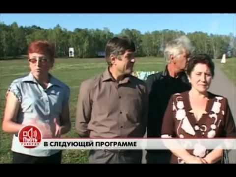 Пусть говорят (анонс на эфир от 14.09.2012) (видео)