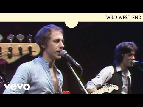 Wild West End