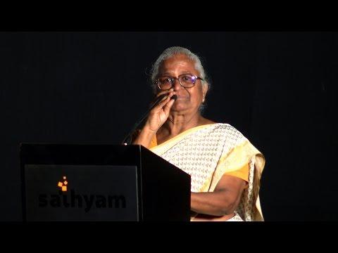 Vaaimai   A Tamil Movie Based On Rajiv Gandhi Murder Victim   Perarivalan Life Story
