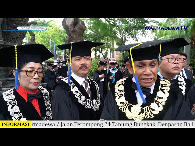 Wisuda-Ke-62-Universitas-Warmadewa.html