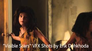 Nonton Visible Scars Vfx Shots Mp4 Film Subtitle Indonesia Streaming Movie Download