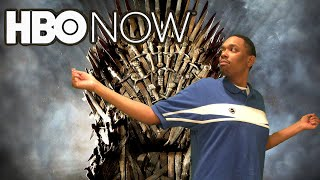 HBO Now has arrived watch Game Of Thrones without an HBO Subscription! Furious 7 Forza game content comes to the Xbox...
