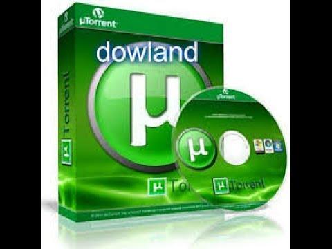 uTorrent portable para  32 y 64 bits.