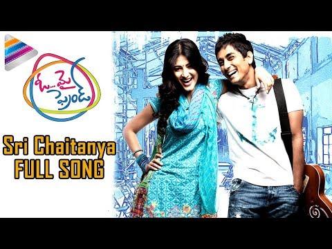Kick Tamil Songs Mp3 Free Download