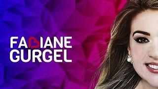 Download Lagu Ando em Milagres ( I Know Who I Am - SINACH ) ● Fabiane Gurgel / FORRÓ GOSPEL Mp3