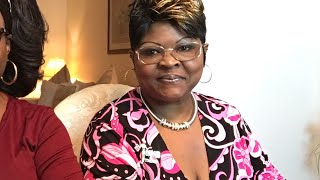 Full Video: https://www.facebook.com/DiamondandSilk/videos/890688744413573/orhttps://twitter.com/DiamondandSilk/status/885664725094342656http://www.DiamondandSilkStore.com (Get Your Trump Pins Now)Subscribe Now: www.youtube.com/c/theviewersviewLike us on FacebookDiamond and SilkFollow us on Twitter@DiamondandSilk