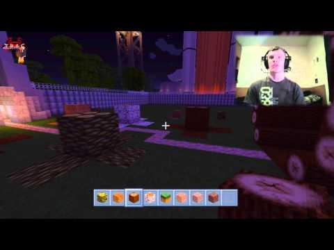 dinosaur playstation 3 games