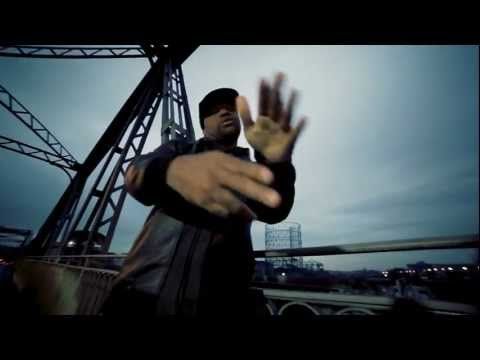 Torae – Steady Mobbin (prod 9th Wonder)