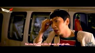 Nonton Phim let vn Wonderful Radio 1 001 Film Subtitle Indonesia Streaming Movie Download