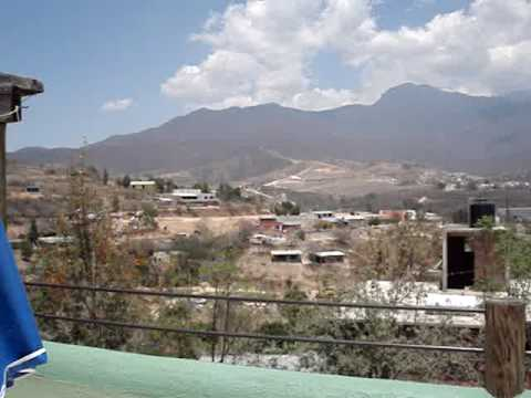 Video of La Villada Inn Hostel