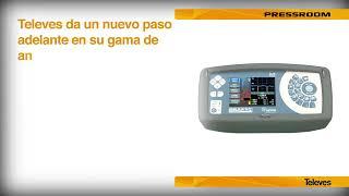 Televes BSA 331