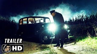 NOS4A2 Official Teaser Trailer (HD) Zachary Quinto, Joe Hill Horror Series by Joblo TV Trailers