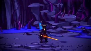 Adventure Quest Worldshttp://www.aq.com/*Special video for the ones where asking it*Facebook:https://www.facebook.com/profile.php?id=100010506520700&ref=bookmarksTwitter:https://twitter.com/SauriaAEMusic Used in this Video:https://www.youtube.com/watch?v=qLwRmmVRMuw&list=PLYuqU9G7Q1eqtdz4PKp-O6h4TDuY3CaQi&index=16Outro Musichttps://www.youtube.com/watch?v=c3YlN8dKCAsFirst Videohttps://www.youtube.com/watch?v=4zAvd8e4sjYSecond Videohttps://www.youtube.com/watch?v=-p7iTQiYQkYThanks for Watching :D