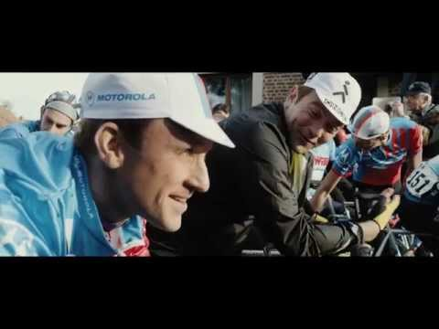 The Program (Trailer 2)
