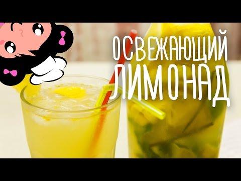 Рецепт приготовления клубничного варенья пятиминутка