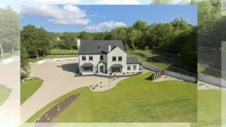 Cavan Ireland  city photo : House for sale Barran Blacklion Co Cavan Ireland 1080p