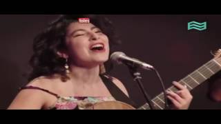 Video Sofía Viola - PANCHO EN CONSTITUCION MP3, 3GP, MP4, WEBM, AVI, FLV Juli 2019