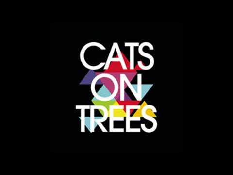 Cats On Trees - Keep On Dancing Remix Mikomix