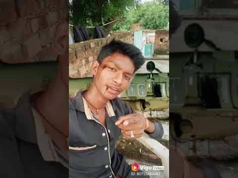 Video Pyar Me Badnam Ho Gayi download in MP3, 3GP, MP4, WEBM, AVI, FLV January 2017