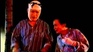Tam vi co hon - Tam vi co hon - 02/03