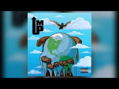 Young Thug - For My People