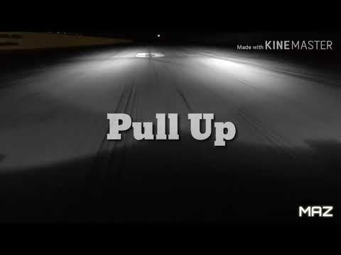 Laylizzy Feat. Emtee- Pull Up(vídeo Hd)