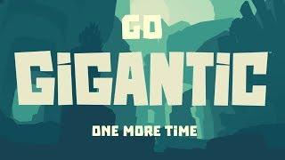 A Gigantic Goodbye (Community Montage)