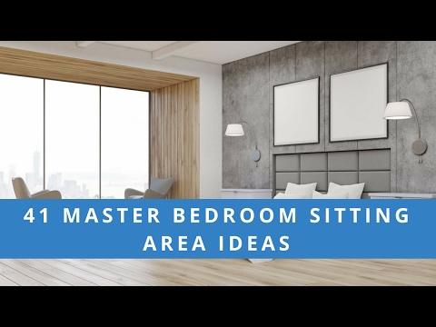41 master bedroom sitting area ideas the sleep judge 39 s blog for Bedroom sitting area ideas
