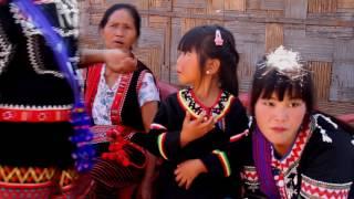 Happy World Indigenous Peoples