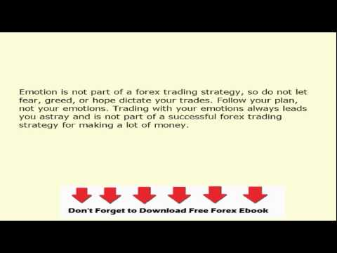 Practice Day Trading