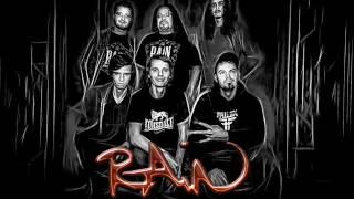 Video RAiN - Kříže V Poli ( Komunál Tribute)
