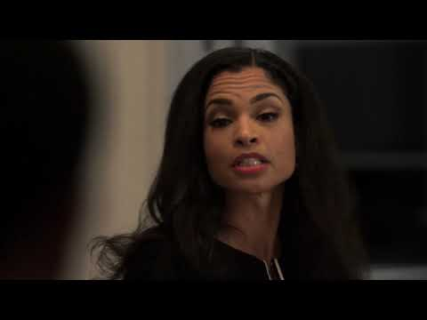 Power Book II Ghost S01E04: The Prince Explanation Clip