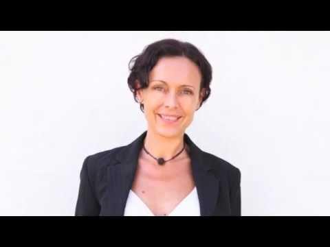 Libera la tua vita - Lucia giovannini presenta il suo nuovo libro