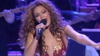 Video Beyonce Proud Mary Live For Tina Turner MP3, 3GP, MP4, WEBM, AVI, FLV Mei 2017