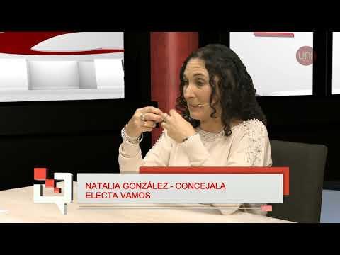 PENSAMIENTO CRÍTICO 48 - 3/07/2019