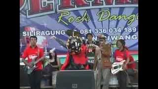 Video LIVE DANGDUT KUDA LUMPING PULAU MERAH BANYUWANGI By Daniya Shooting Siliragung MP3, 3GP, MP4, WEBM, AVI, FLV Agustus 2018