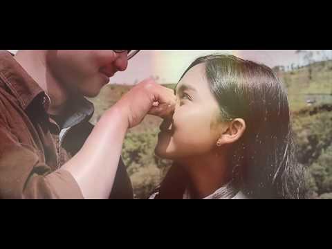 The Essentials - Pesona Cinta ( Official Music Video )