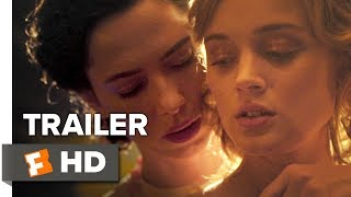 Nonton Professor Marston   The Wonder Women Final Trailer  2017    Movieclips Trailers Film Subtitle Indonesia Streaming Movie Download
