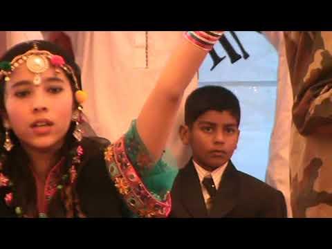 Video Beautiful Tablo on kashmir by Minhaj School Students On Annaul Day download in MP3, 3GP, MP4, WEBM, AVI, FLV January 2017