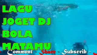 Download lagu Lagu Joget Bola Matamu Mp3