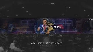 PB ► 2KILL MPG - Jogando semanal feat. 400kg,mlg,doodlez e floow