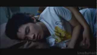 Nonton แอบฟิน - นิวเดี่ยว VIRGIN AM I Film Subtitle Indonesia Streaming Movie Download