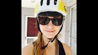 Ellen Vlogs | I found paradise...