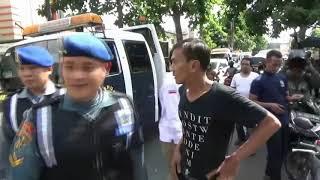 Video Melawan Parakir Liar Dishub DKI Jakarta MP3, 3GP, MP4, WEBM, AVI, FLV Maret 2019
